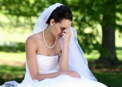 ميراث الزوجة
