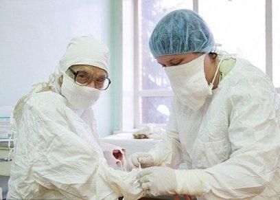 وفاة شابة عقب اجراء عملية تكميم معدة وسط شبهات بوجود خطأ طبي