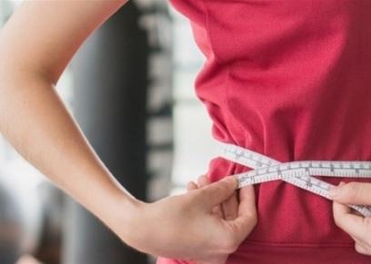 تمارين ابتعد عنها لخسارة الوزن