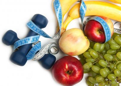 أطعمة يجب تناولها قبل ممارسة الرياضة