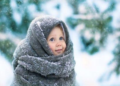 أستشاري يقدم خطوات لتجنب أدوار البرد المصاحبه للطقس البارد