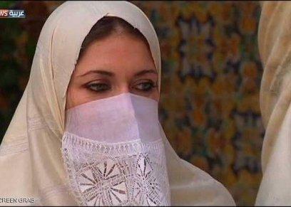 القبض على مشعوذ أحتجز امرأة واغتصبه لمدة أسبوع