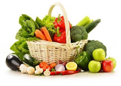 6 أطعمة طبيعية تعمل على محاربة تراكم الدهون في الجسم