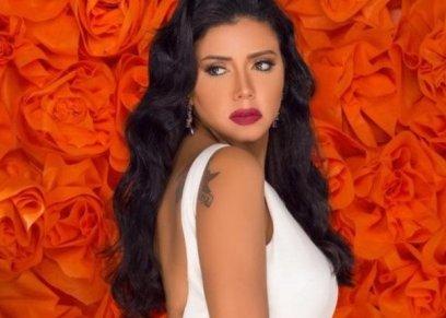 بالفيديو| رانيا يوسف تتحدث عن الطلاق: