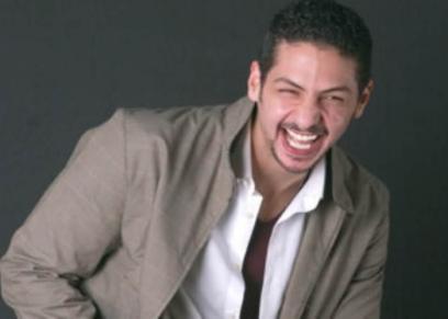 عمرو سمير