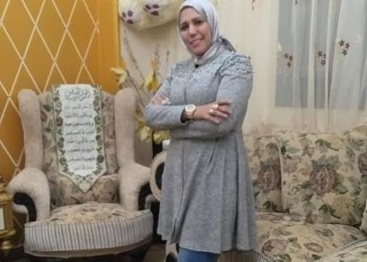 سيدة من الشرقية تهدد بالإنتحار