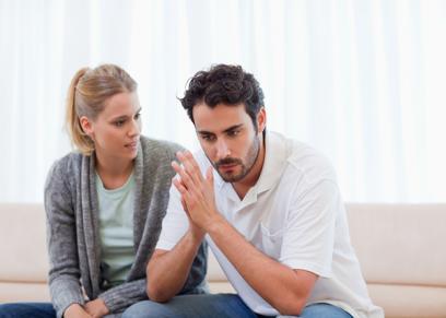 4 أمور سلبية تجنب وجودها في العلاقة الزوجية