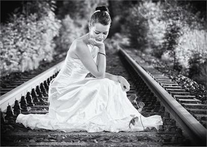 6 نصائح للفتيات لتجنب الضغط النفسي لتأخر الزواج: