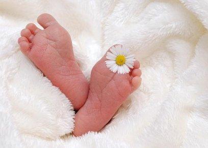 تطور جديد في حادث إنجاب امرأة لطفل رغم دخولها الغيوبة منذ 10 سنوات.. الممرض اعتدى عليها