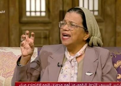عزة أبو الفضل