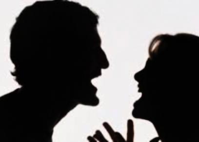 ربة منزل تطلب الخلع في السويس: «زوجي شيطان يدفعني للرذيلة من أجل المال»