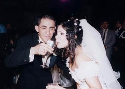 أحمد حلمي وزمى زكي