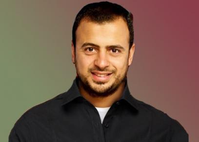 مصطفى حسني
