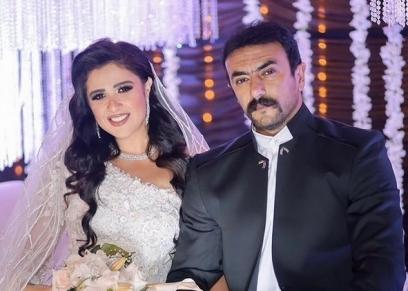 فرح العوضي وياسمين عبدالعزيز
