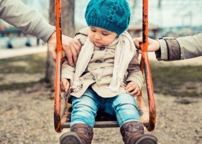 استشاري نفسي تحذر من الطلاق:  له دور أساسي فى تحطيم نفسية الطفل