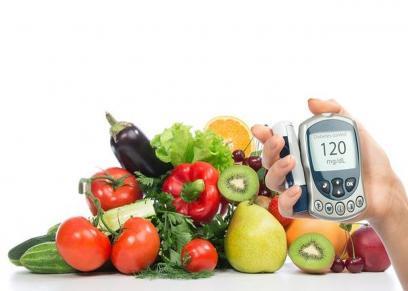 منها الترمس..6 أطعمة تساعد على خفض مستوى السكر في الدم