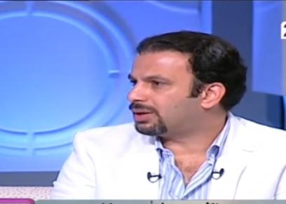 أحمد مكاوي