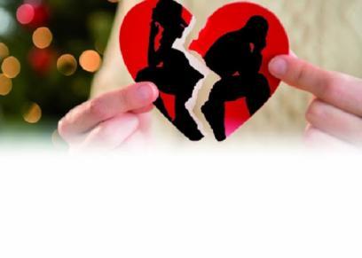 تصاعد في ظاهرة الطلاق الشفهي