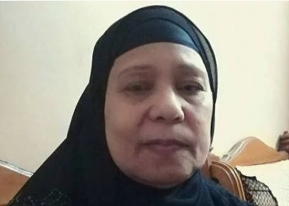 الحاجة «أم هاشم»: تزوجت قاصر فى سنة «15 سنة».. وربيت إخوات جوزى وعيالى و14 حفيد