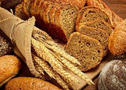 5 أطعمة يجب ألا تناولها أثناء اتباع الحمية الغذائية