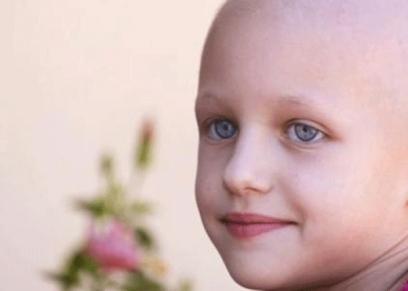 حكم التبرع بالشعر للأطفال مرضى السرطان