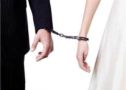 نساء يتعرضن للخطف للزواج بالإكراه