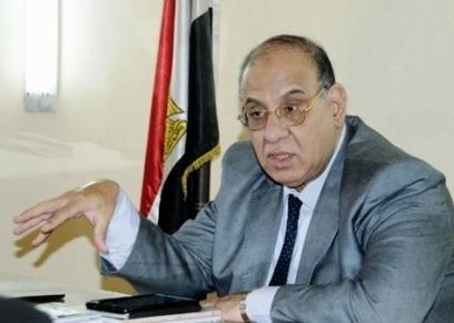 رئيس الاتحاد العام للجمعيات