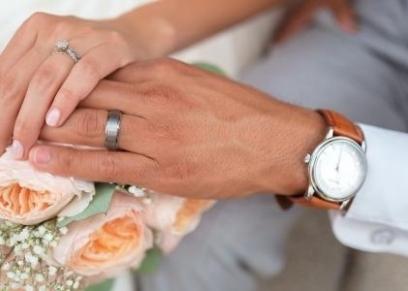 رد الإفتاء على حكم تجهيزات الزواج