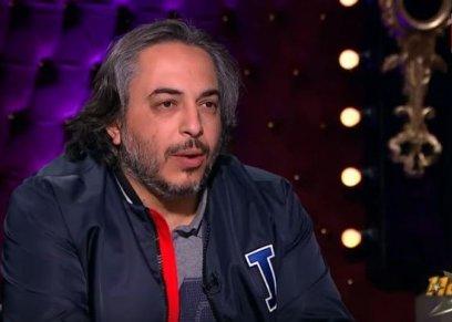 مروان قدري