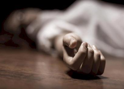 إيمان النمنم.. ضحية جديدة للعنف الأسري