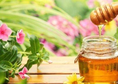 حقيقة قضاء العسل على فيروس مناعة