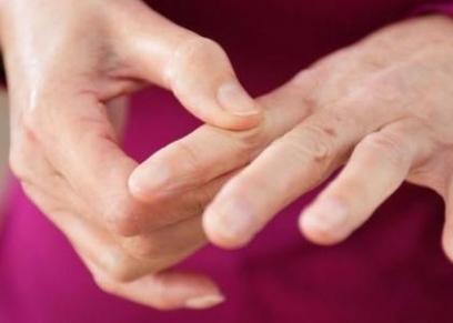 نصائح يجب اتباعها مع مرضى الروماتيزم
