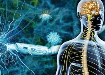 أعراض التصلب المتعدد