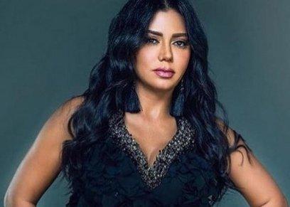 رانيا يوسف تهنئ أنغام بألبوما الجديد: صوت مصر