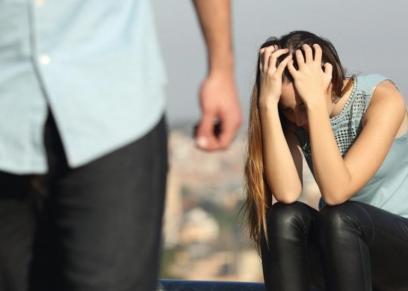 هالة في دعوى طلاق: