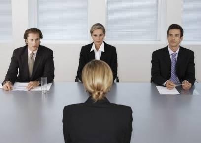 ٥  أسباب تجعلك تخسر وظيفتك عند المقابلة الشخصية
