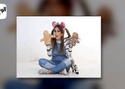 حواديت ديمة والجدة سليمة.. الحلقة السابعة: سيلا وبيلان والتسامح
