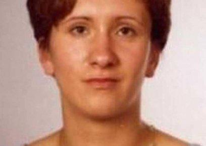 اختفت 18 عاما.. ثم عثروا عليها ملفوفة بـ