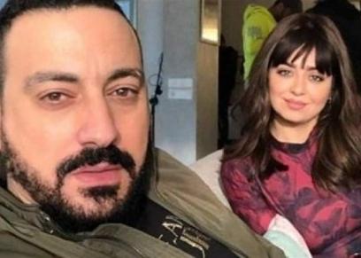 محمد دياب وهبة مجدي