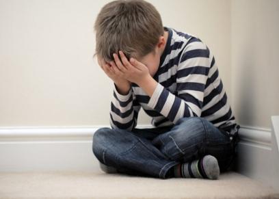 أعراض التوحد لدى الأطفال