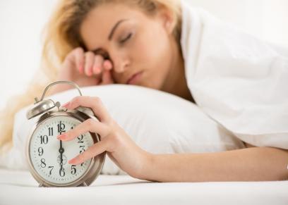نصائح تساعد على الاستيقاظ بنشاط للعمل من المنزل