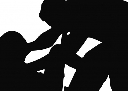 قيادي يعتدي على فتاة قاصر في المغرب