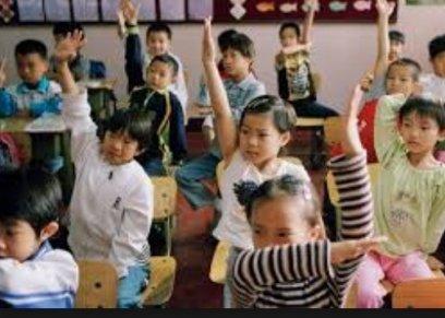 مدير روضة أطفال بالصين اعتدى جنسيًا على طفلة 4 سنوات وجدتها وصفته بـ