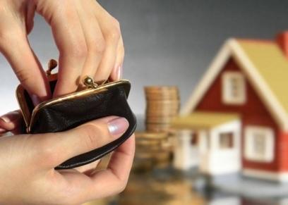 خطوات تساعد في الحفاظ على ميزانية المنزل