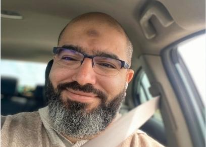 شادي أبو يوسف