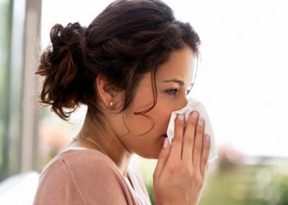 أعراض تنذر بإحتمالية الاصابة بأمراض خطيرة