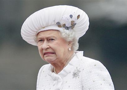 كورونا ونساء الحكم.. اشتباه في إليزابيث وميركل وإصابة وزيرة صحة بريطان