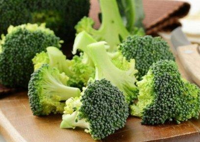 عناصر غذائية تمد جسمك بالكالسيوم.. لا تستغنى عنها