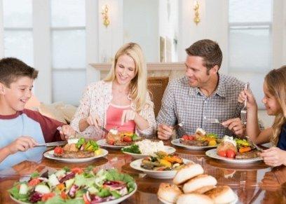 احذر من تأخير تناول وجبة العشاء.. أضرارها وخيمة على الصحة