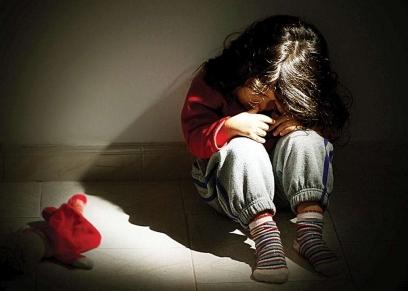طرق تأهيل الاطفال نفسيا بعد انفجارات بيروت